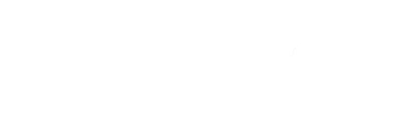 Fysiotherapie Hofstra