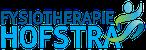Fysiotherapie Hofstra Logo